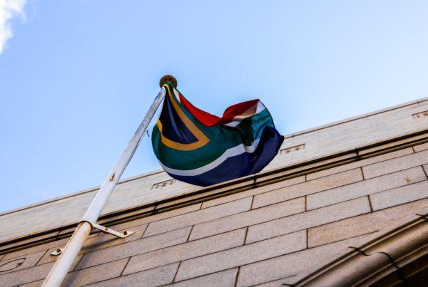 Airbnb-Management-Company-Pretoria