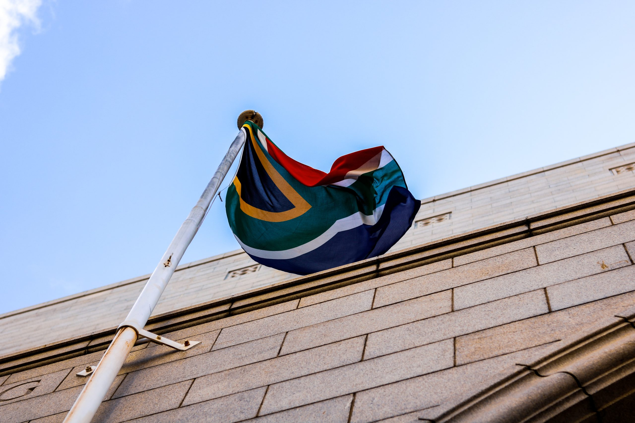 Airbnb Management Pretoria