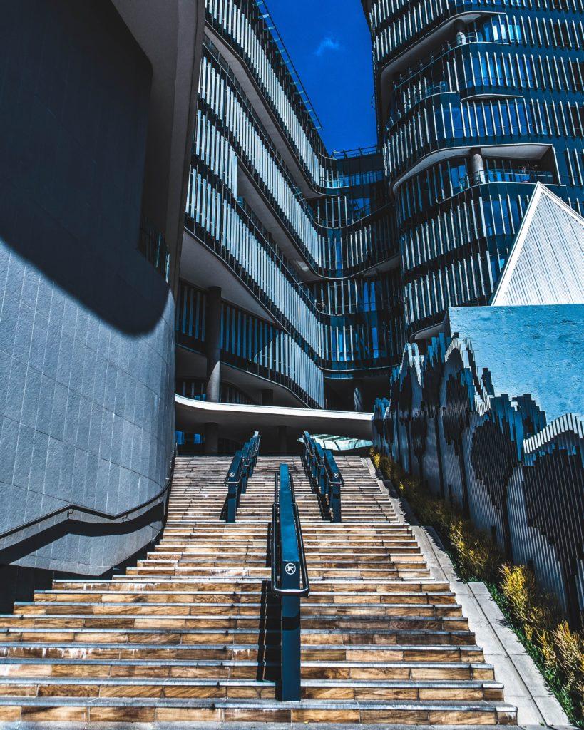 Airbnb Management Sandton